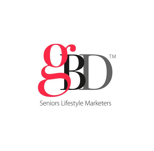 GBD Seniors Lifestyle Marketers
