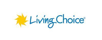 GBD Senior Lifestyle Marketers - Living Choice