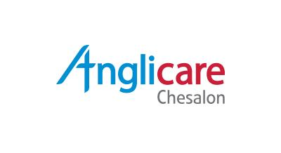 Anglicare Chesalon