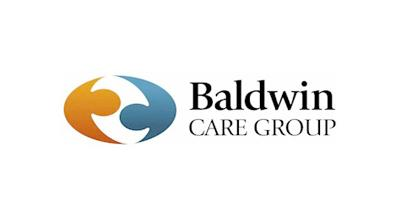Baldwin Care Group