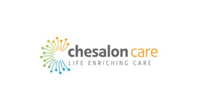 Chesalon Care