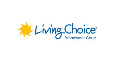 Living Choice Broadwater Court
