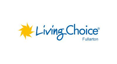 Living Choice Fullarton