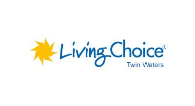Living Choice Twin Waters