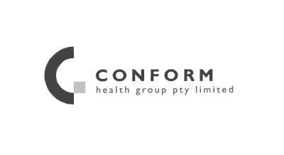 Conform Health Group