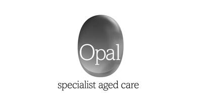 Opal Aged Care