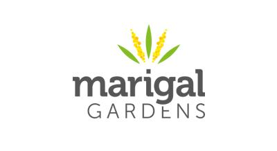 Marigal Gardens retirement village