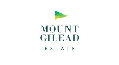 Mount Gilead Estate logo