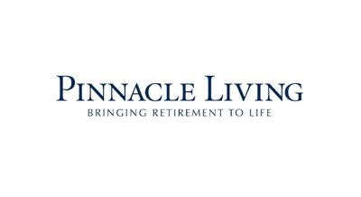 Pinnacle Living