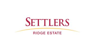 Settlers Ridge Estate
