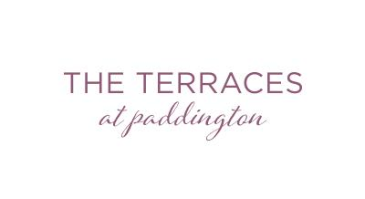 The Terraces at Paddington