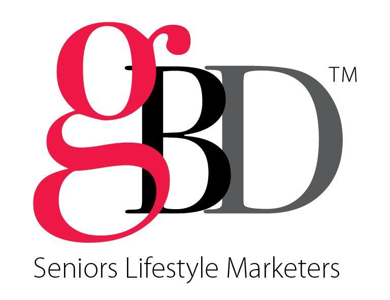 GBD Senior Lifestyle Marketers - Pac The Terraces At Paddington